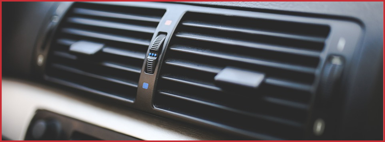 Air conditioning is seen nowadays as a vital part of your vehicles systems.