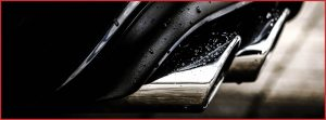 FREE Exhaust System Inspection from Kirby's Auto Centre - Norwich