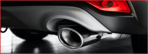 Is my vehicle suffering from exhaust failure? | Kirby's Auto Centre, Norwich