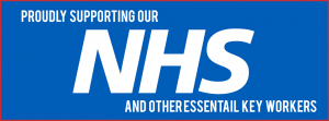 Proudly supporting our NHS through the Covid_19